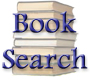Put Yankee Music Search to work finding your book now!